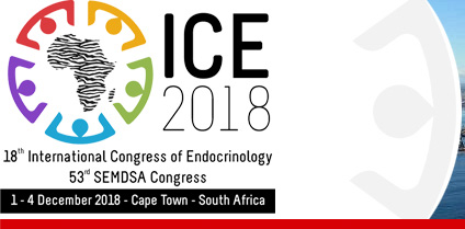Past Congresses | ICE 2020