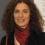 Claudia Sedlinsky ICE