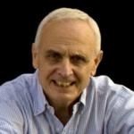 ICE 2020 - Juan José Gagliardino