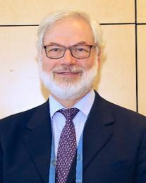 André Lacroix - ICE 2020